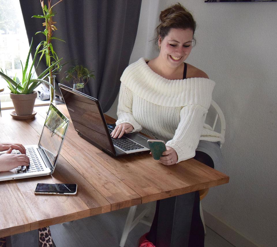 Waar moet je focus liggen als startende ondernemer?