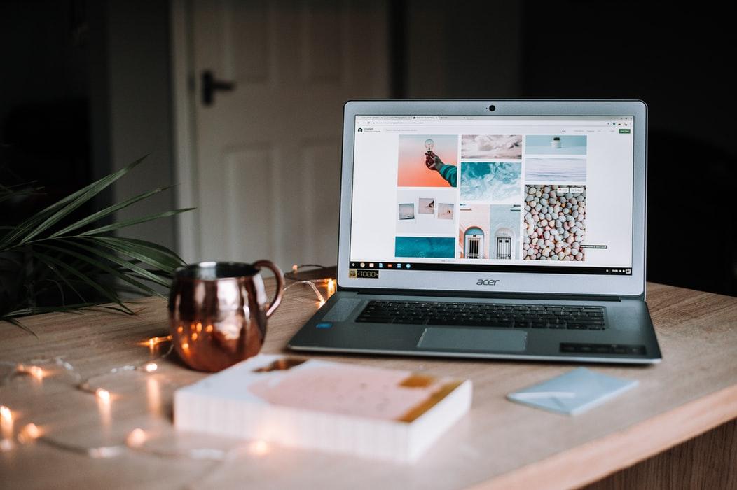 13 tips voor beginnende bloggers